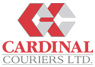 Cardinal Courier Ltd. Collect