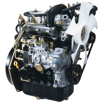 20 hp vanguard engine manual