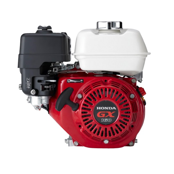 20 Hp Honda Small Engines 20 Free Engine Image For User