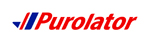 Purolator Courier Ltd.